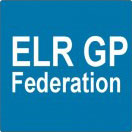 ELR GP Federation